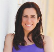 Therapist and counselors: Carla Litto, marriage and family therapist, Los Angeles, California