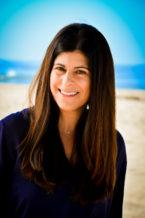 Therapist and counselors: Stacey Goldwasser Starre, clinical social work/therapist, Culver City, California