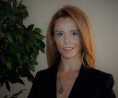 Find a Licensed Professional Counselor - Lorena A. Rosenbaum