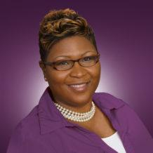 Therapist and counselors: Adrienne Taylor, clinical social work/therapist, Overland Park, Kansas