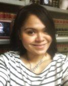 Find a Licensed Professional Counselor - Yaritza Zayas