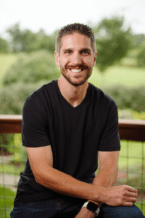 Therapist and counselors: Mental Fitness, therapist, Cranberry Township, Pennsylvania