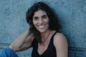 Find a Registered Psychotherapist - Maya Rasak, MFT