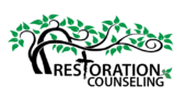 Find a Licensed Professional Counselor - Restoration Counseling