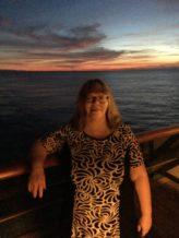 Therapist and counselors: Shannon Counseling Center, pre-licensed professional, Fort Myers, Florida