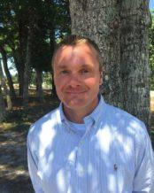 Therapist and counselors: Bruce A. Lynch, licensed professional counselor, Myrtle Beach, South Carolina