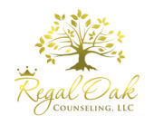 Find a Licensed Professional Counselor - Regal Oak Counseling, LLC