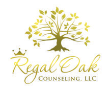 Therapist and counselors: Regal Oak Counseling, LLC, licensed professional counselor, Mansfield, Texas