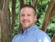 Therapist and counselors: Danny Boylan, licensed professional counselor, Gainesville, Georgia