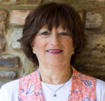 Therapist and counselors: Esther Katz | Life and Relationship Coaching, life coach, Memphis, Tennessee