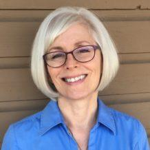 Therapist and counselors: Nancy Snoots, licensed professional counselor, Mequon, Wisconsin