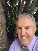 Therapist and counselors: Mark Lytle, psychologist, San Diego, California