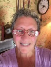 Therapist and counselors: Sharyn Rose, therapist, Somerville, Massachusetts