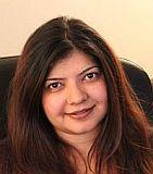 Find a Licensed Professional Counselor - Shally Vaid
