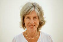 Therapist and counselors: Jill Henry, registered psychotherapist, Lane Cove North, New South Wales