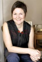Therapist and counselors: Jayne Brown, registered psychotherapist, Toronto, Ontario