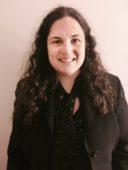 Find a Clinical Social Work/Therapist - Jessica Kilbride