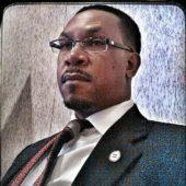 Find a Pastoral Counselor/Therapist - Dr. Bobby L. Armstrong, II