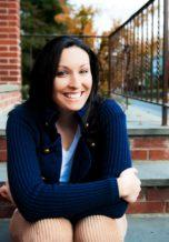 Therapist and counselors: Mary Gale Gurnsey, marriage and family therapist, New York City, New York