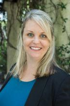 Therapist and counselors: Heidi Petracco, clinical social work/therapist, Tampa, Florida