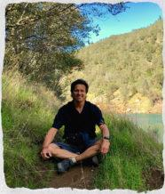 Therapist and counselors: Jeff Adorador, marriage and family therapist, Roseville, California