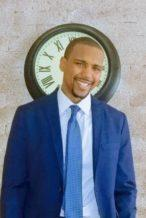 Therapist and counselors: Aguib Diop, psychologist, Utica, Michigan