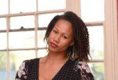 Find a Counselor/Therapist - Natasha Simpson - Unity Counselling Service