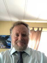 Therapist and counselors: David Brockway PsyD, psychologist, Saint Petersburg, Florida