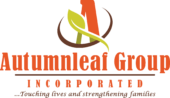Find a Therapist - Autumnleaf Group, Inc.