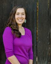 Therapist and counselors: Amanda Goletto, marriage and family therapist, Dublin, California