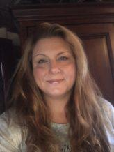 Therapist and counselors: Christine Mazurkiewicz, marriage and family therapist, Annville, Pennsylvania
