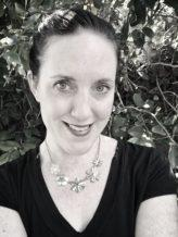 Therapist and counselors: Jessica Shaw, marriage and family therapist, Tucson, Arizona