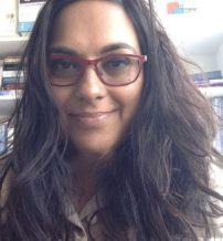 Therapist and counselors: Urvashi Chand, licensed psychoanalyst, London, England