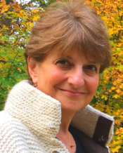Therapist and counselors: Betsy Sansby, marriage and family therapist, Minnetonka, Minnesota