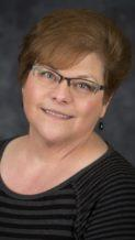 Therapist and counselors: Judy Nemmers - Care and Counseling, clinical social work/therapist, Urbandale, Iowa