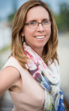 Therapist and counselors: Linda Burdett, registered psychotherapist, Halton Hills, Ontario