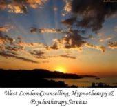 Find a Counselor/Therapist - West London Counselling, Psychotherapy and Hypnotherapy Services