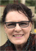 Find a Registered Psychotherapist - Partnership Power Counselling Raywyn Roberts