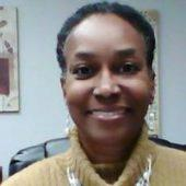 Find a Licensed Professional Counselor - Rhonda Miller