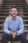 Find a Psychologist - Reid Kessler, PsyD