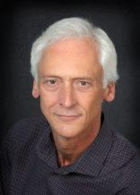 Therapist and counselors: John R. Parker, counselor/therapist, Duncan, British Columbia