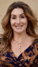 Therapist and counselors: Gina Gheller, clinical social work/therapist, Bellaire, Texas