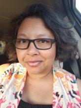 Therapist and counselors: Kenneice Tolliver, marriage and family therapist, Long Beach, California