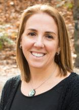 Therapist and counselors: MONICA BERGER, clinical social work/therapist, Boca Raton, Florida
