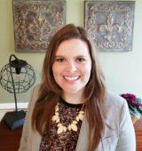 Find a Clinical Social Work/Therapist - Ashley Smith