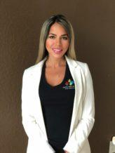 Therapist and counselors: Monica Gilbert, therapist, Doral, Florida