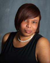 Therapist and counselors: Tishanna Majette, psychologist, Mount Laurel, New Jersey