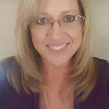 Therapist and counselors: Susan Merrick, psychologist, Dunnellon, Florida