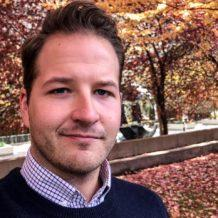 Therapist and counselors: Matthew Frantz, counselor/therapist, Chicago, Illinois