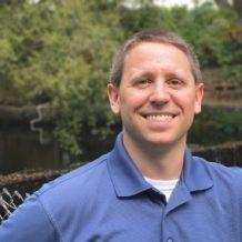 Therapist and counselors: Dr. Kevin Hyde, psychologist, Palm Harbor, Florida